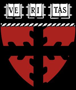 Harvard+logo.png