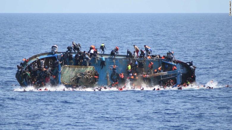migrant-rescue-0525-exlarge-169.jpg