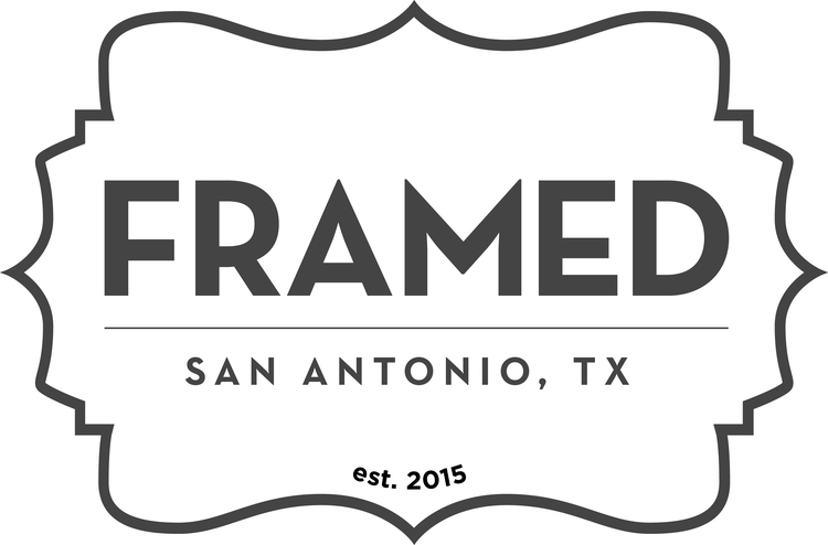 framed+logo+final.jpg