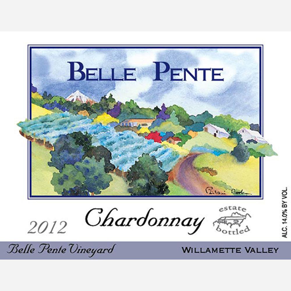 Belle-Pente-2011-Chardonnay-500px.jpg