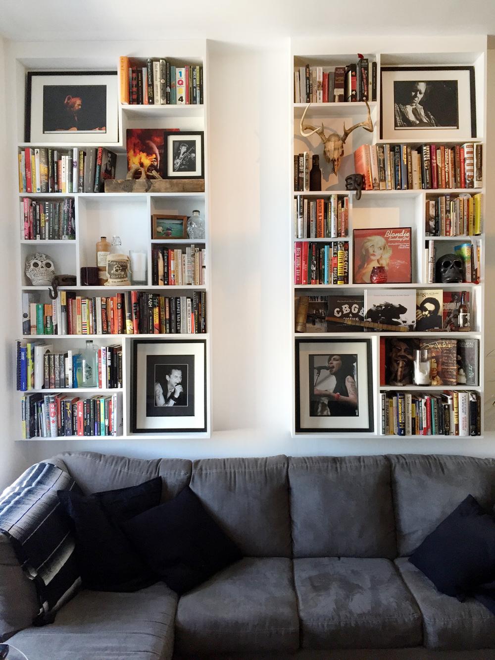 shelf_1.jpg