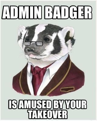 Badger 032.jpg