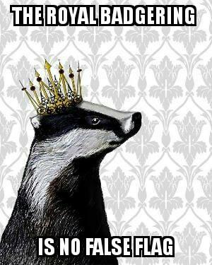 Badger 040.jpg