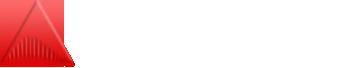 Ardour logo.png