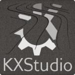 kxstudio logo_thumb[2].jpg