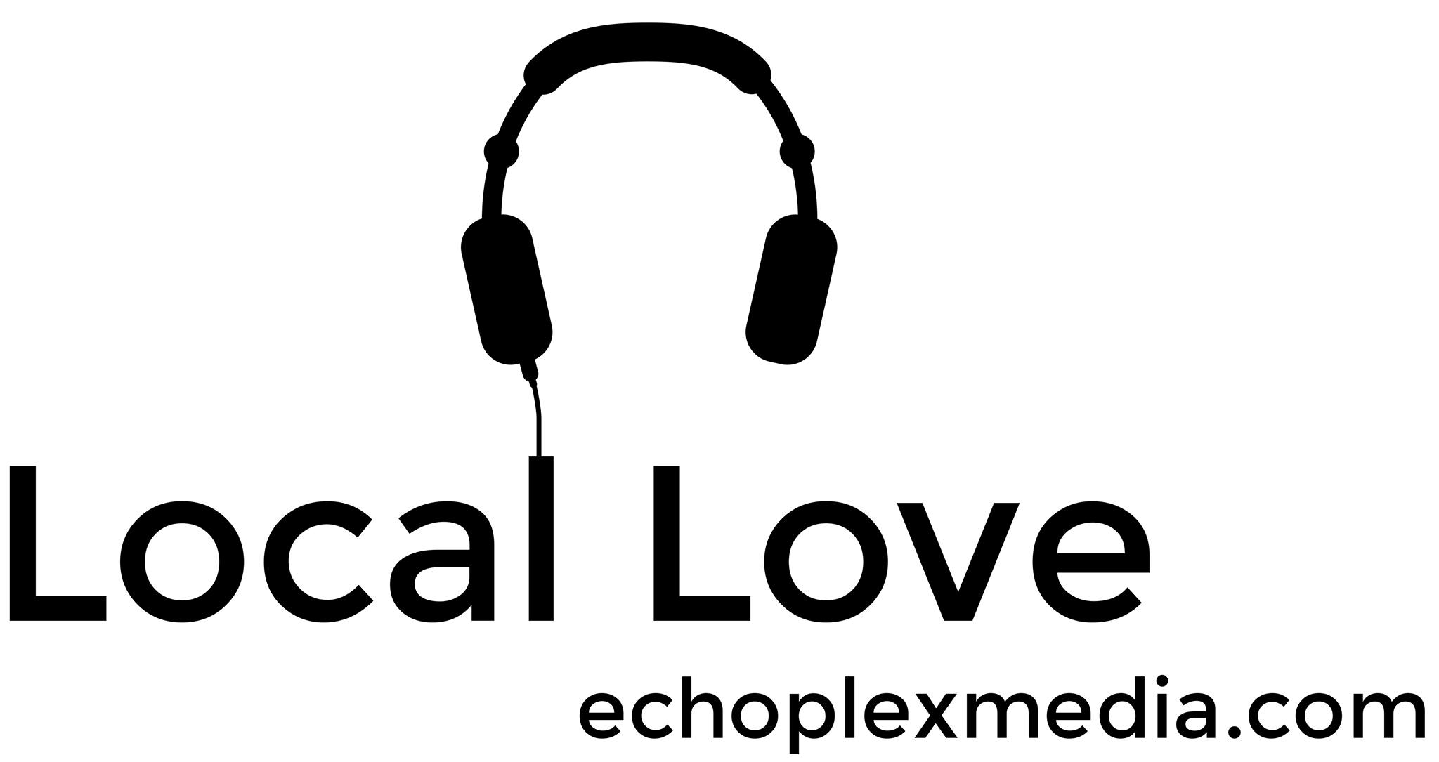 local love ep058 part 1