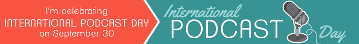 ipd-banner.png