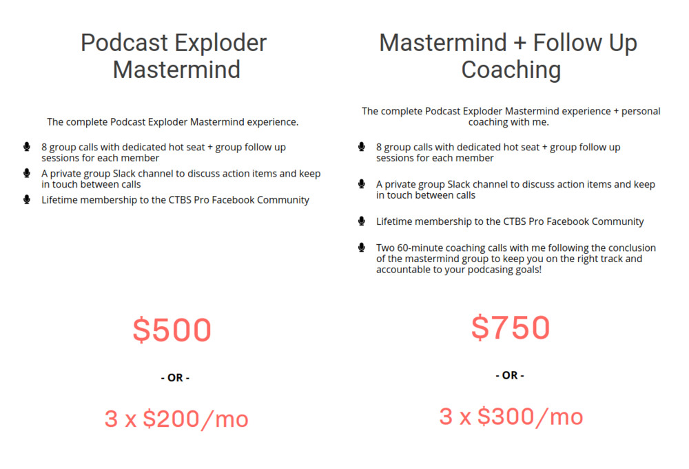 https://cutthebullshitpodcasting.lpages.co/2018-q2-podcast-exploder-mastermind/