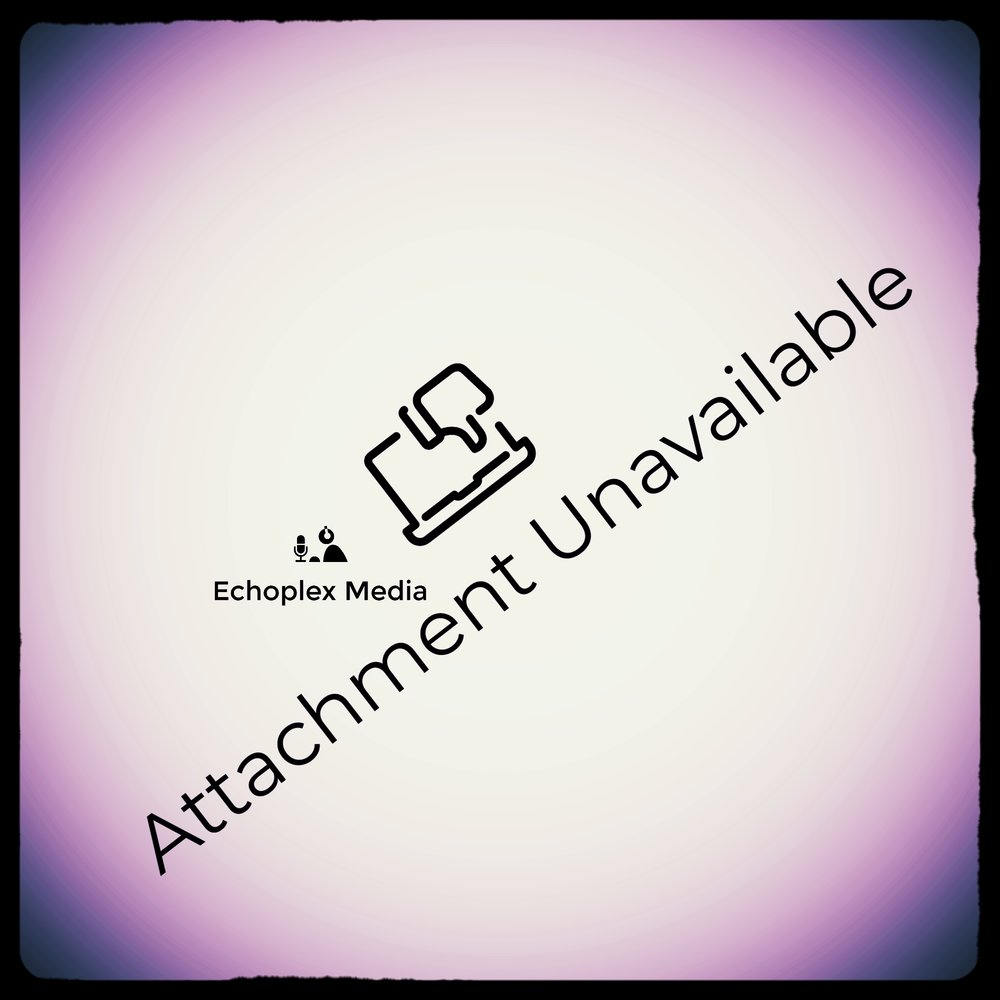 Attachment Unavailable-logo-black-final.jpg