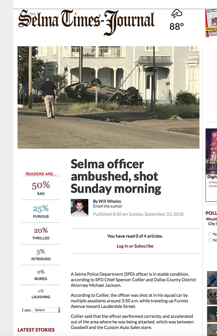 Selma article.jpeg