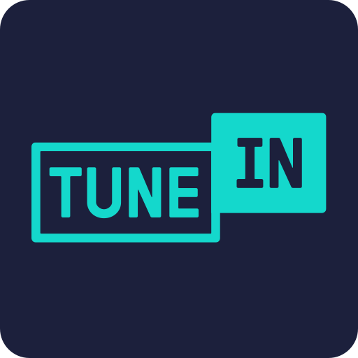 Tune In - Click to open in mobile app or browser