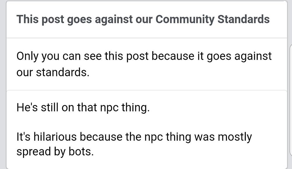 npc-standards.jpg