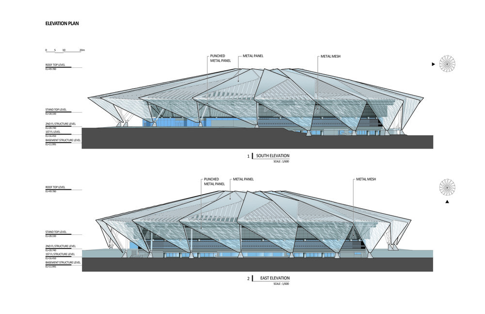36_Elevations__Image_Courtesy_of_HAEAHN_Architecture_and_H_Architecture.jpg