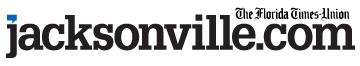 jacksonvillev4_logo