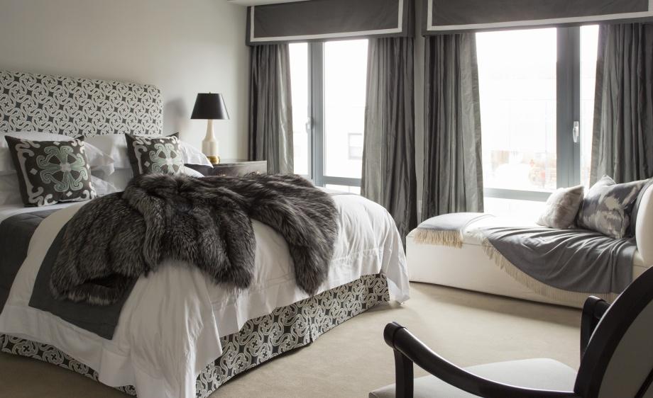 Otis_Ahearn_Mandarin_12_14_bedroom_1.jpg