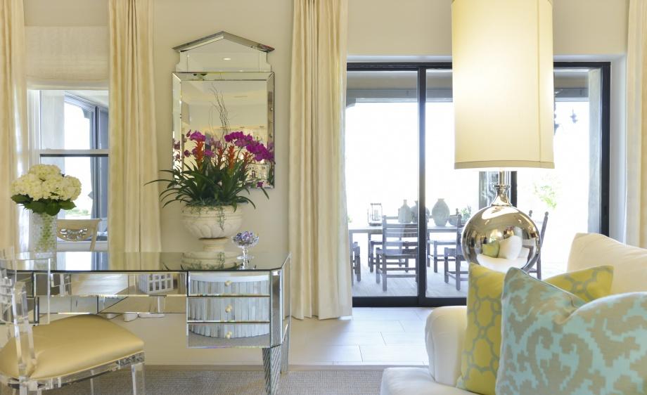 Pearl-house-designs-7.jpg