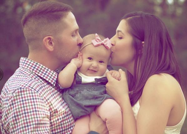 Divorce à l'amiable AVEC enfants (à partir de 600$)