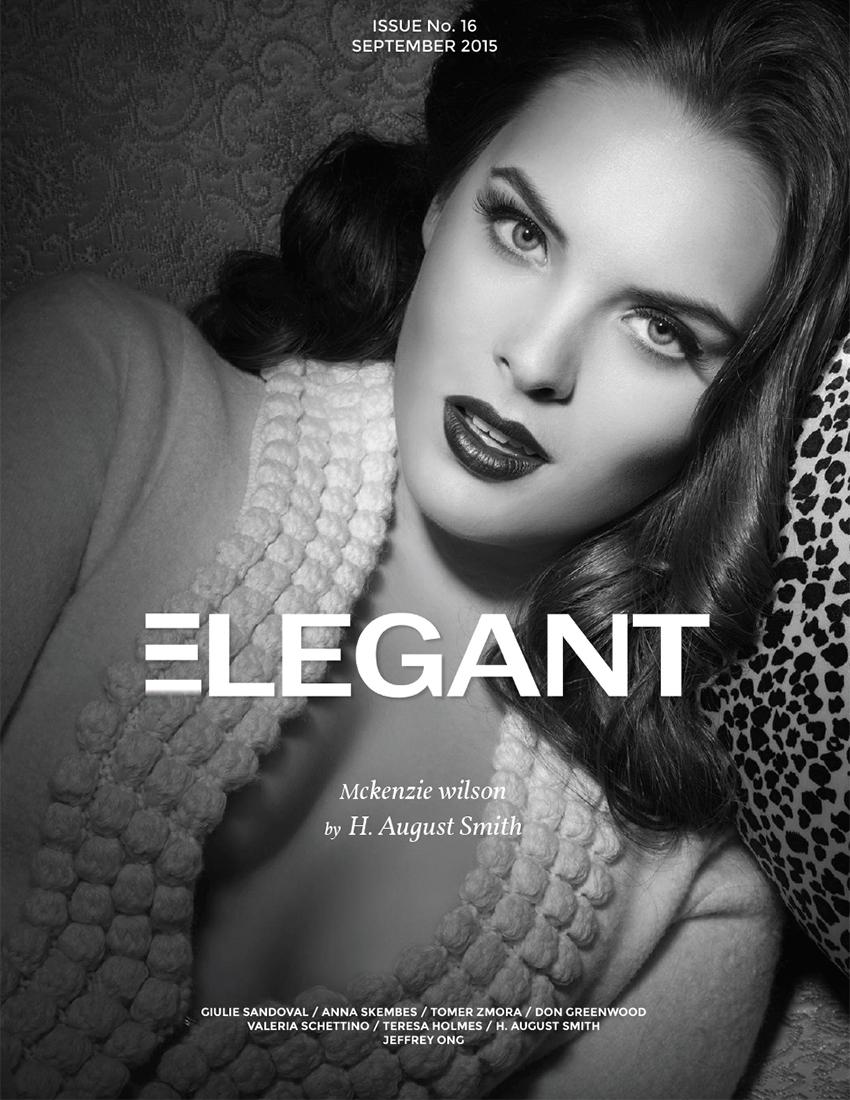 Brandon+McKenzie-Elegant-Sep2015-Cover.jpg