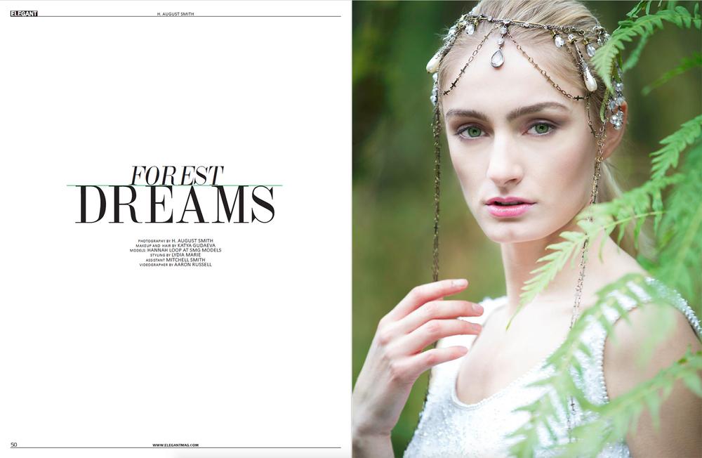 201402-Elegant-ForestDreams-50-51.jpg