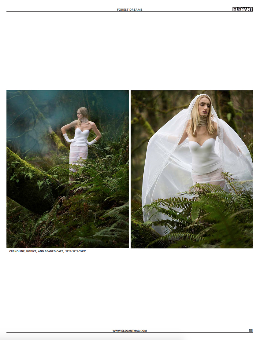 201402-Elegant-ForestDreams-55.jpg