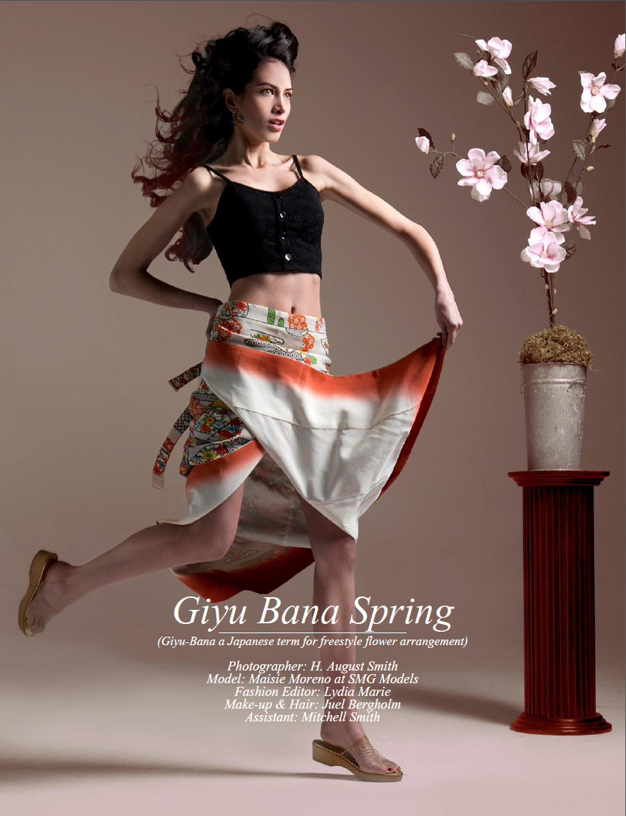 GiyuBana - April 2015 - Elegant - P48.jpg