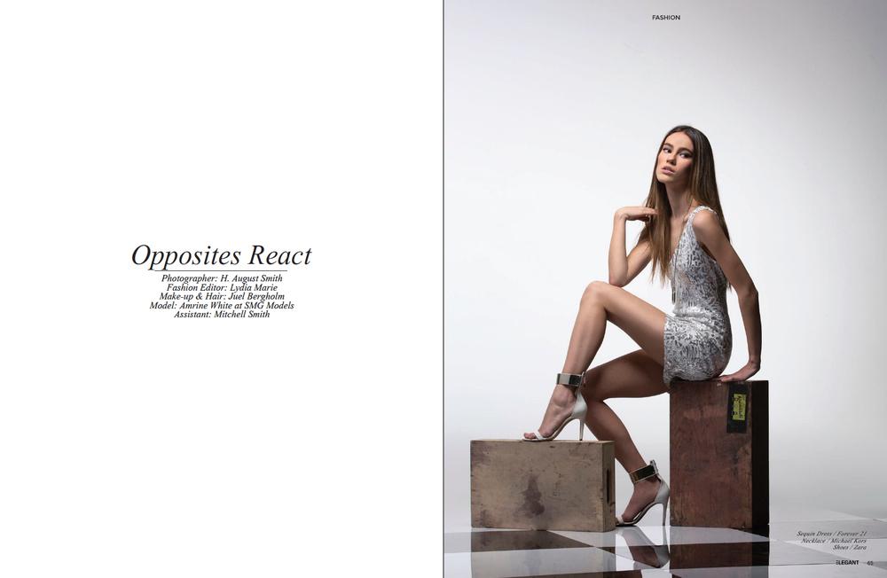 Amrine-ElegantMag-Apr2015-P64-65.jpg