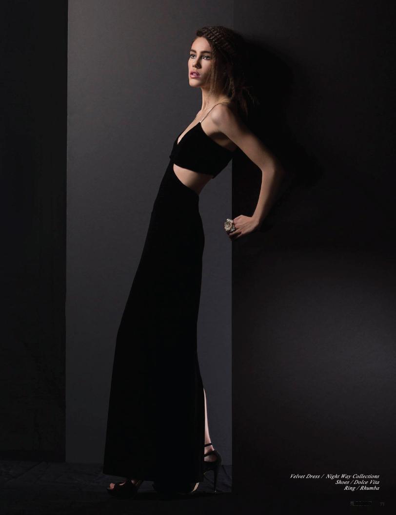 Amrine-ElegantMag-Apr2015-P71.jpg