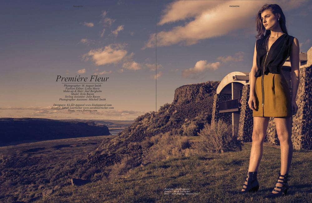 Premier Fleur - April 2015 - Elegant- P20-21.jpg