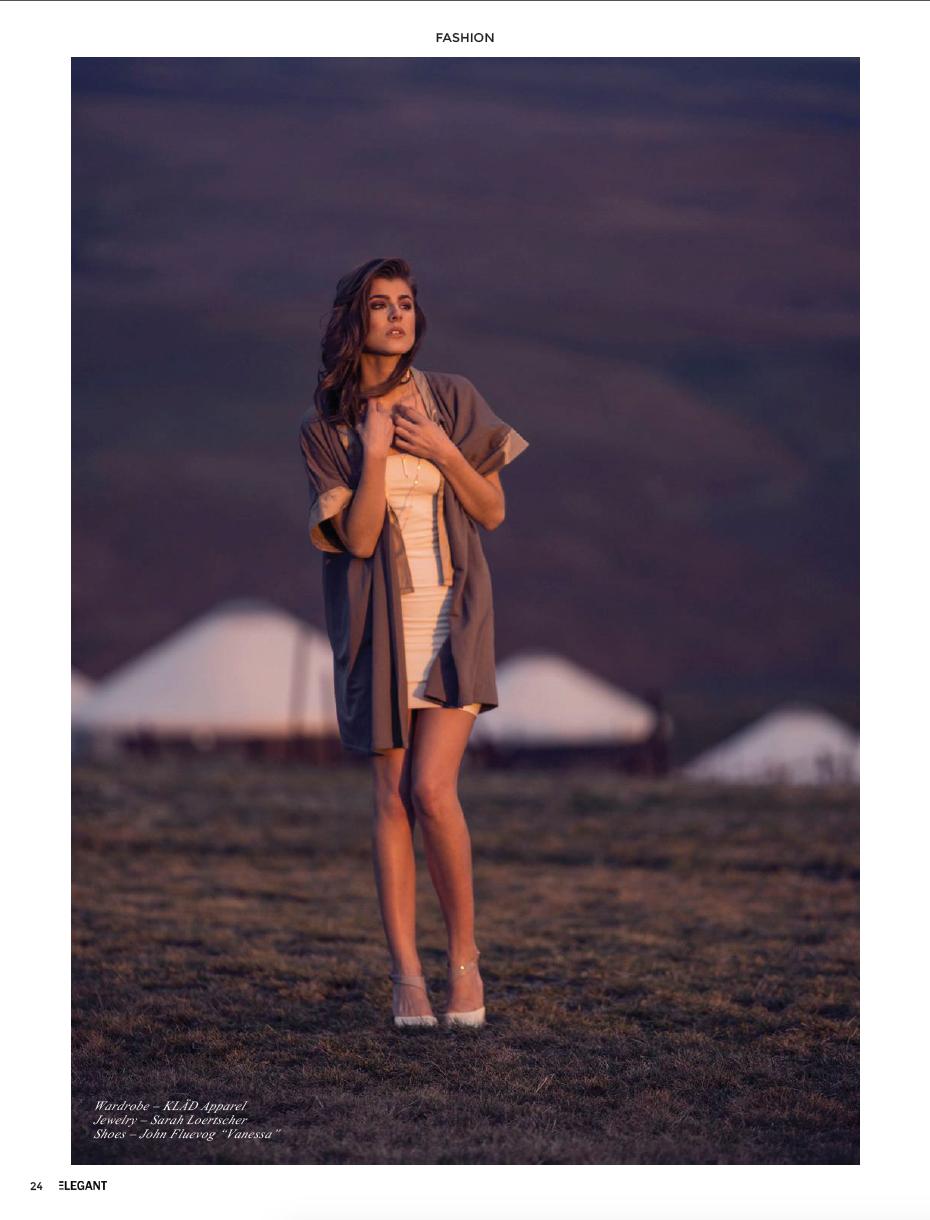 Premier Fleur - April 2015 - Elegant- P24.jpg