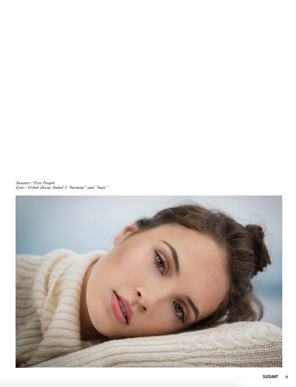 IngaLisa-July2015-Elegant-09.jpg