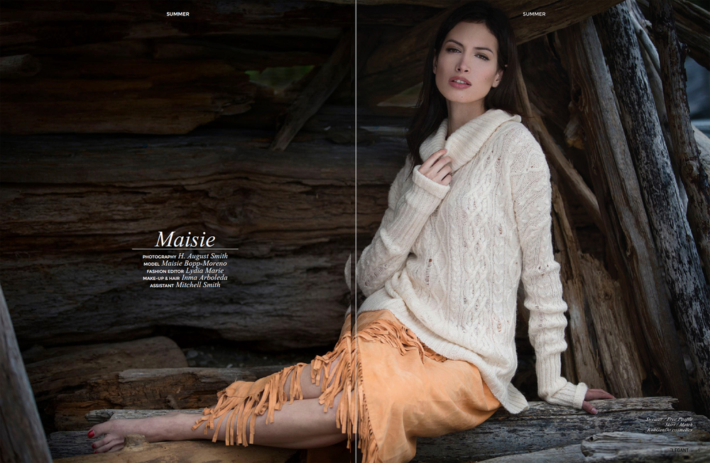 Maisie-Jul2015-Elegant-04-05.jpg