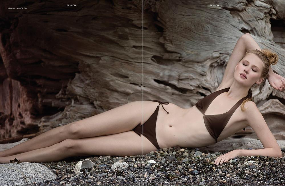 034-035-HAugustSmith-TheKeeper-ElegantAug2015.jpg