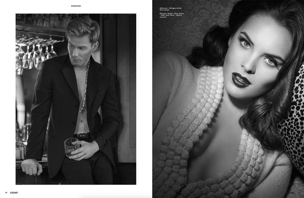Brandon+McKenzie-Elegant-Sep2015-pp44-45.jpg