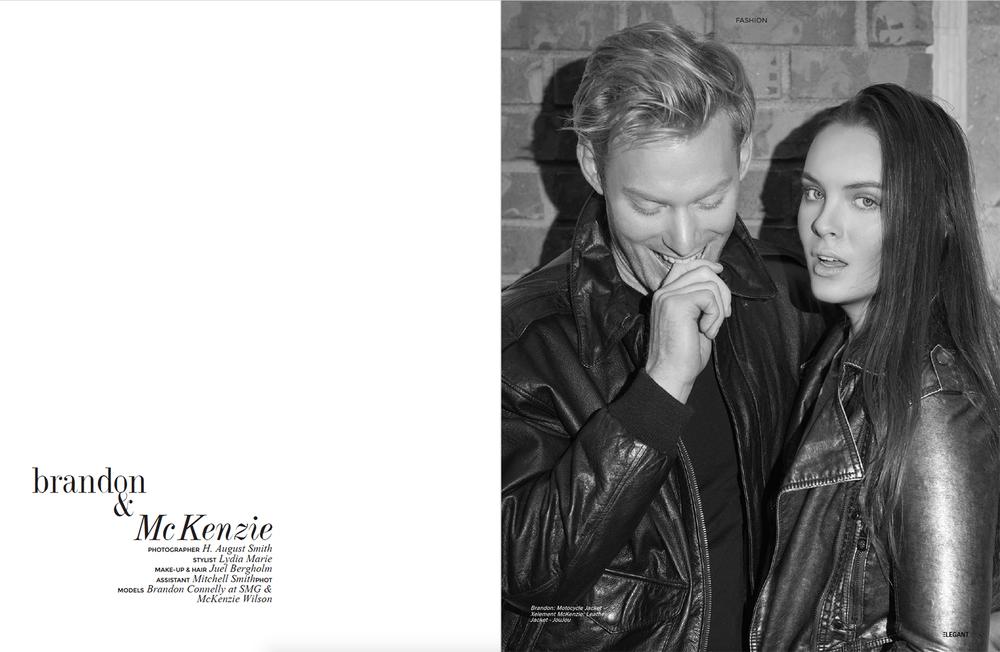 Brandon+McKenzie-Elegant-Sep2015-pp42-43.jpg