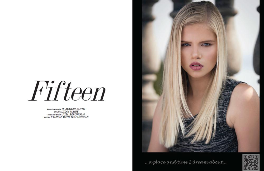 01-02-Elegant-Fifteen-HAugustSmith.jpg