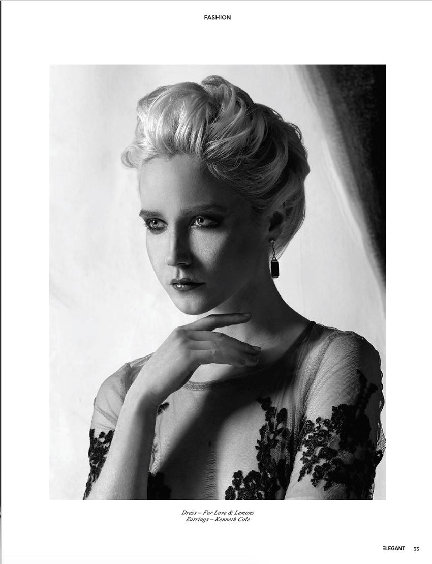 HAugustSmith-Elegant-Anya-033.jpg