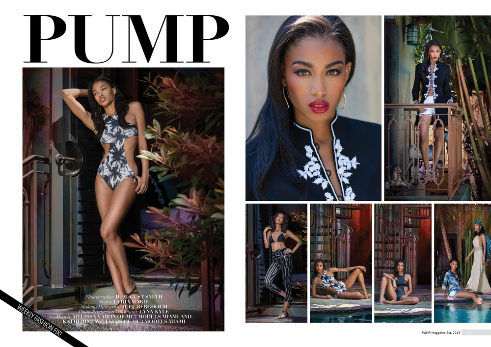 TREND EDITION 72 TEARSHEETS6.jpg