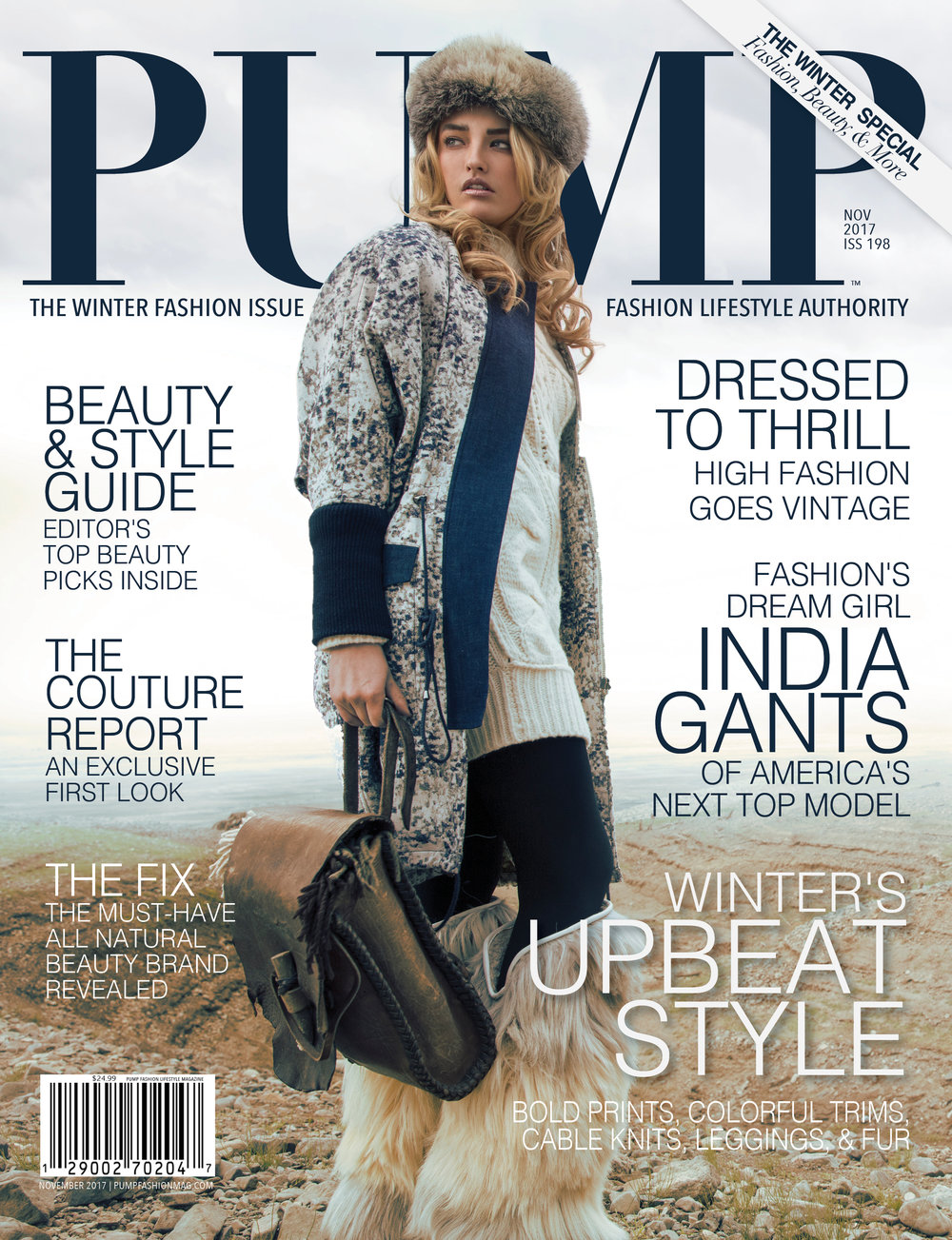 November 2017 PUMP Magazine-Cover.jpg