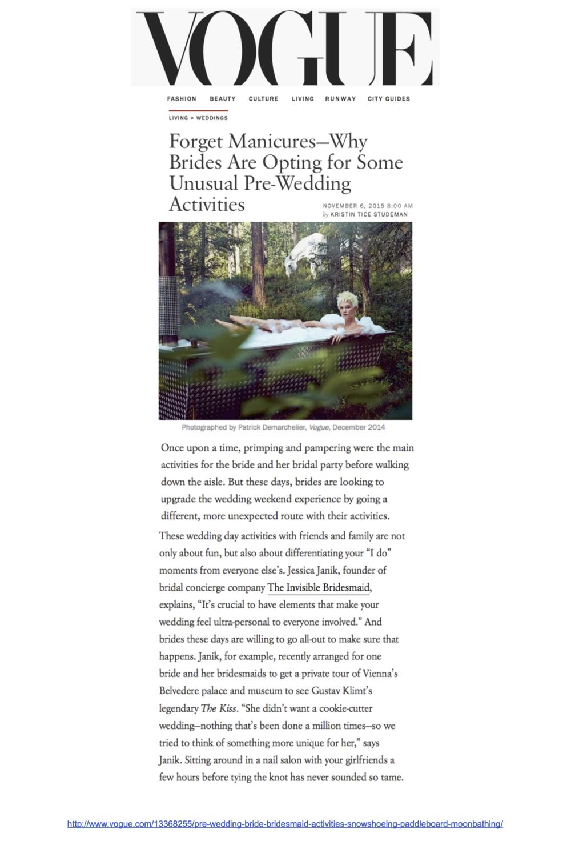 TIB. Vogue.com.11.6.15 png.png