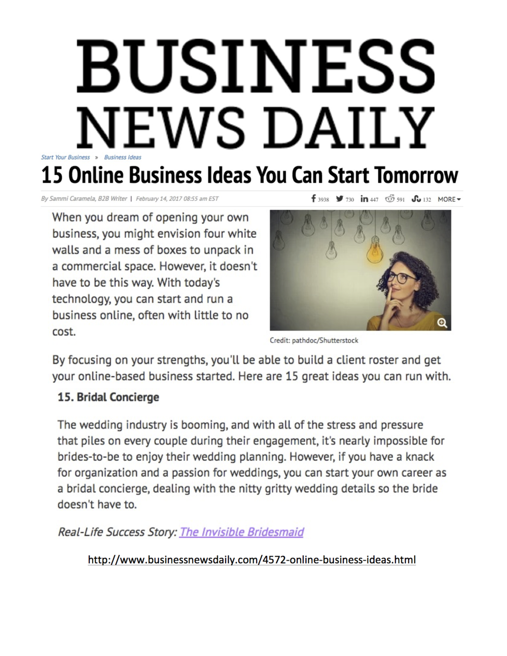 111TIB. Business News Daily. 2.14.17 png.png