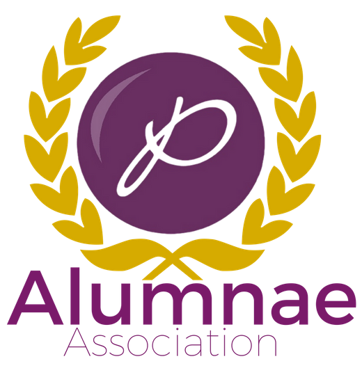 Alumnae Association Logo.png
