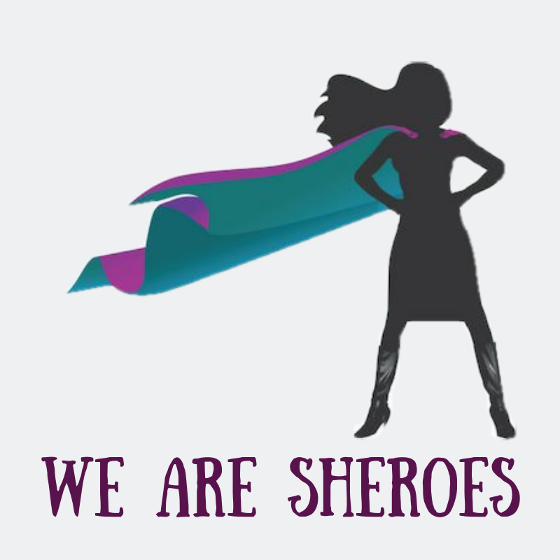 We Are Sheroes (1).png