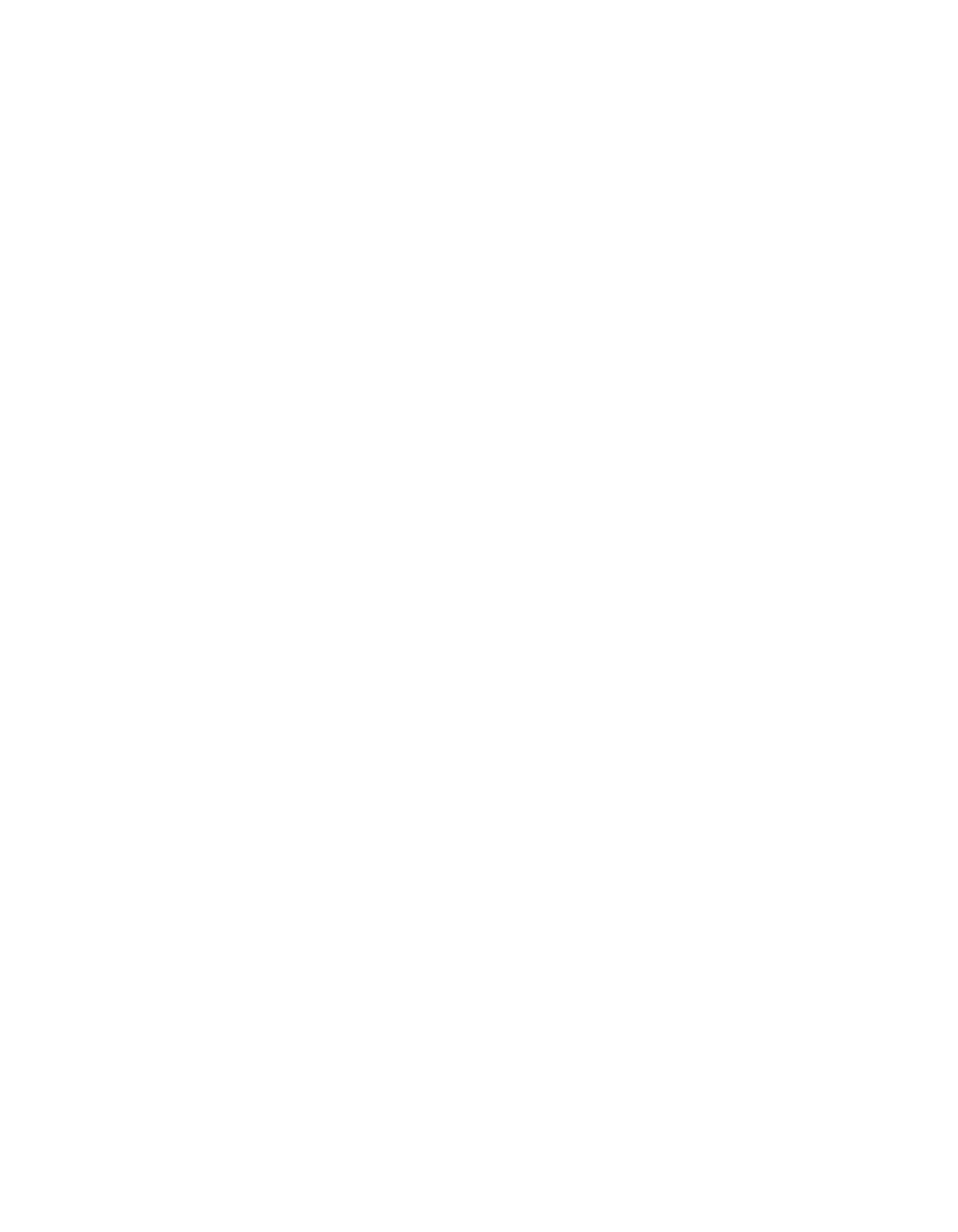 KC Sportfishing