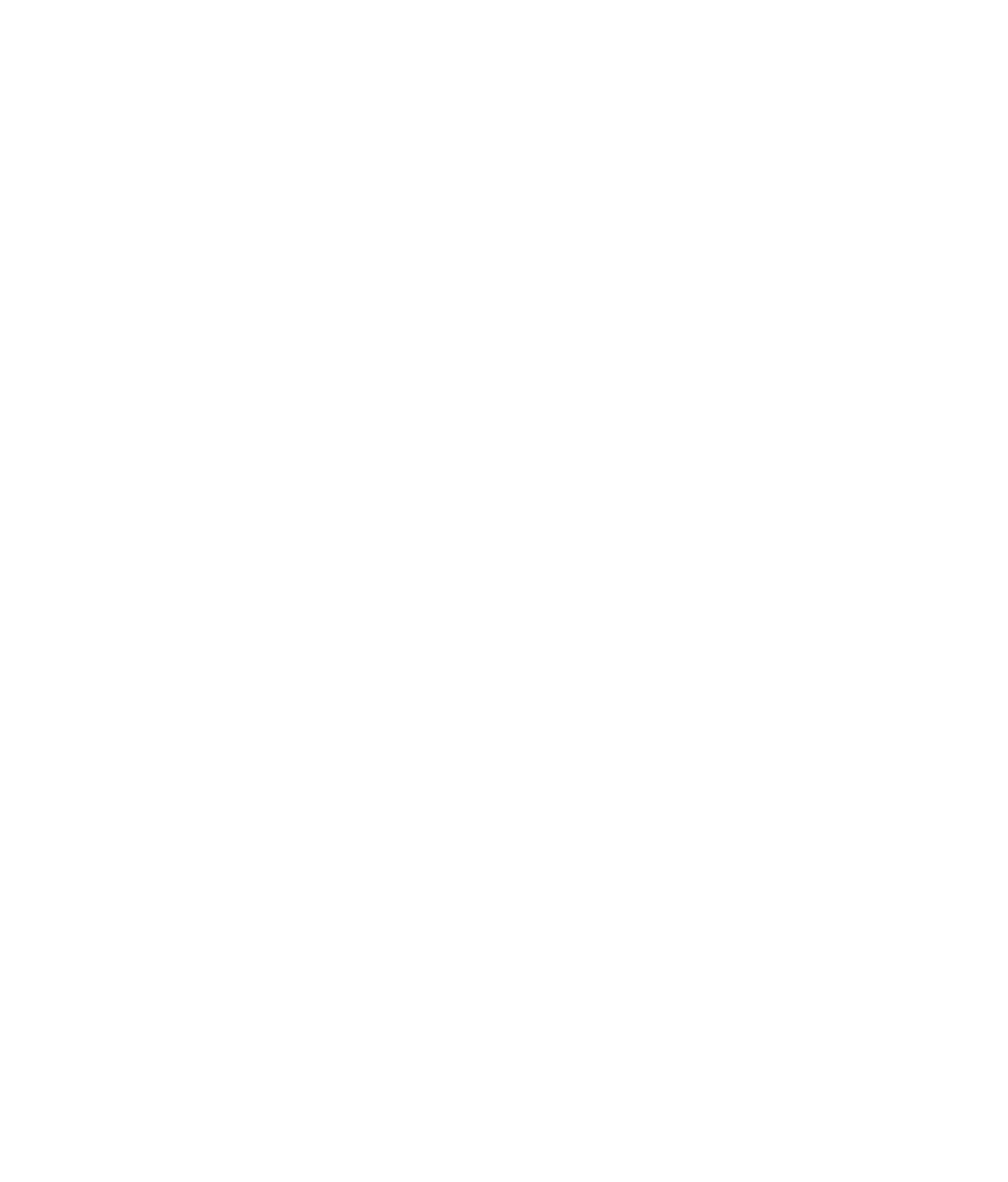 KC Sportfishing Charter - Mexico Beach, FL