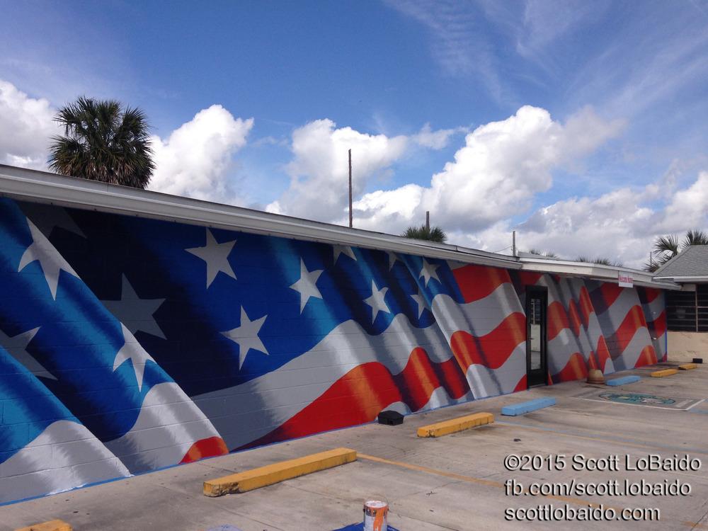 2015-04 Jacksonville FL.jpg