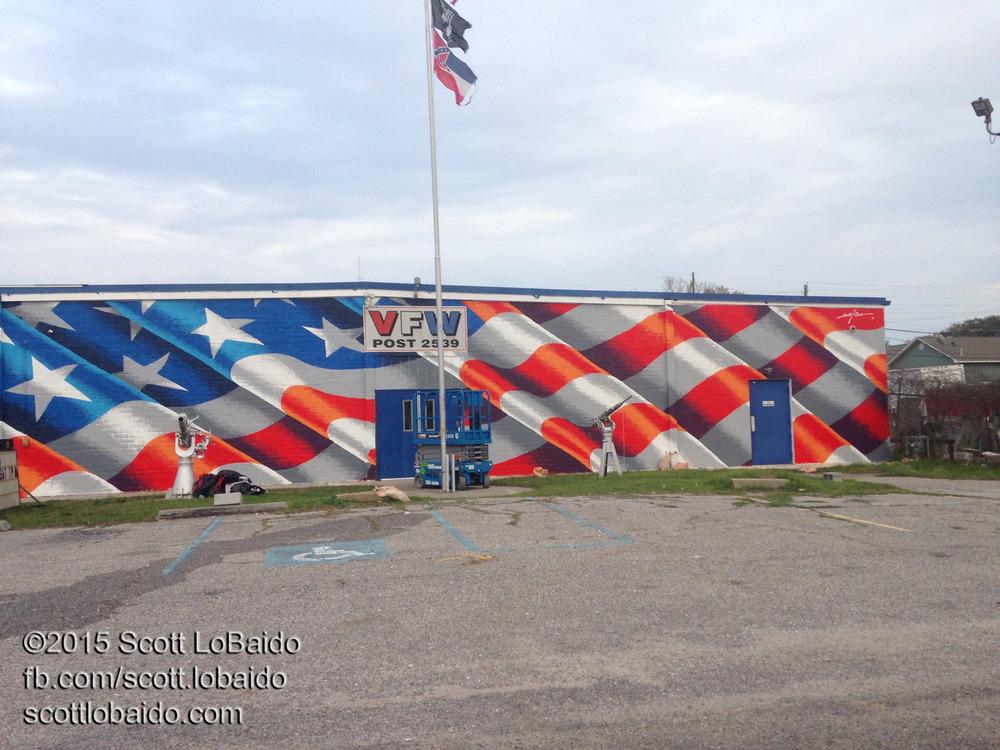 2015-06 Gulfport MS.jpg