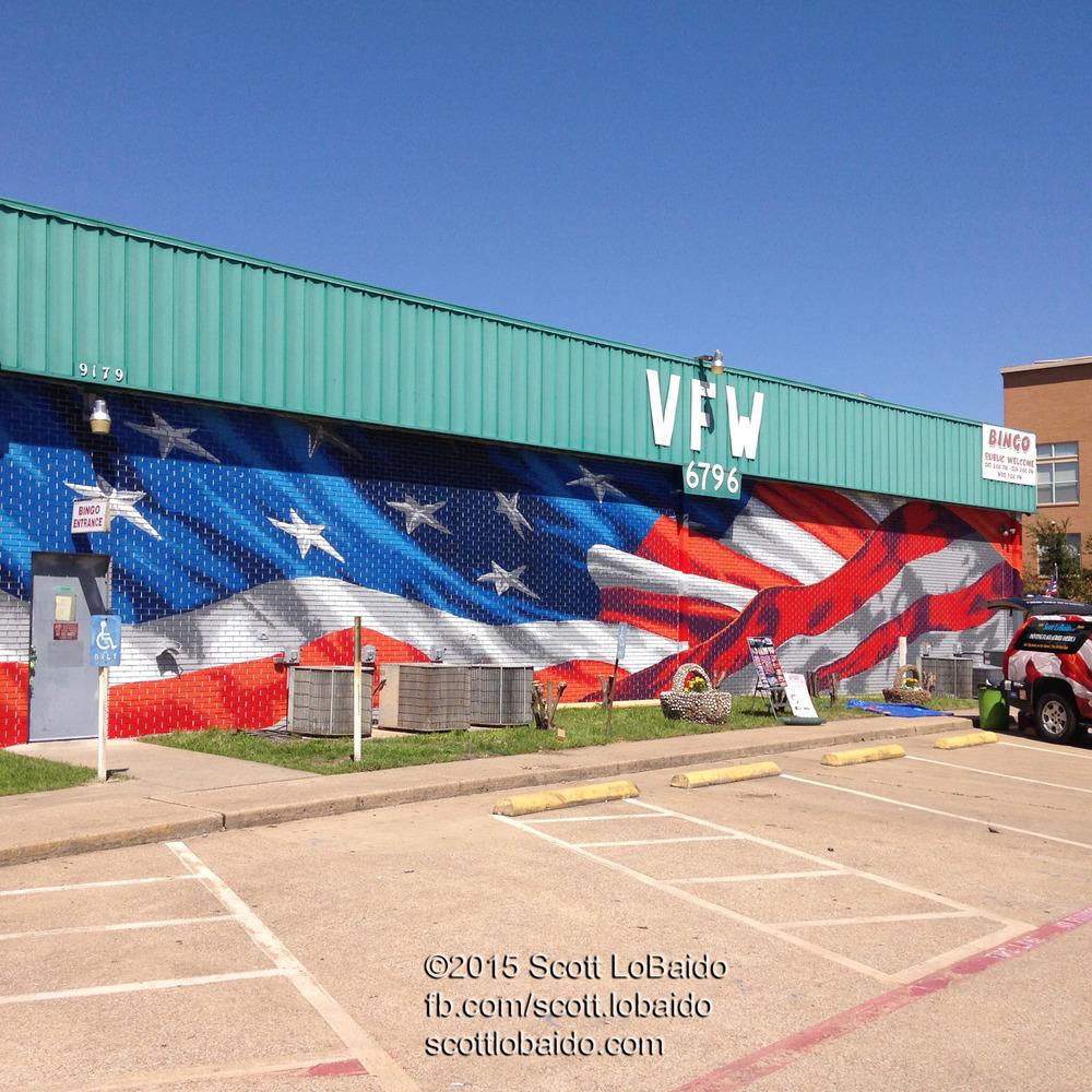 2015-08 Dallas TX.jpg