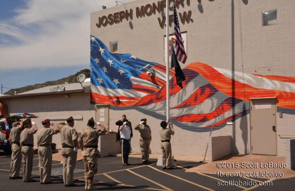 2015-10 Phoenix AZ.jpg