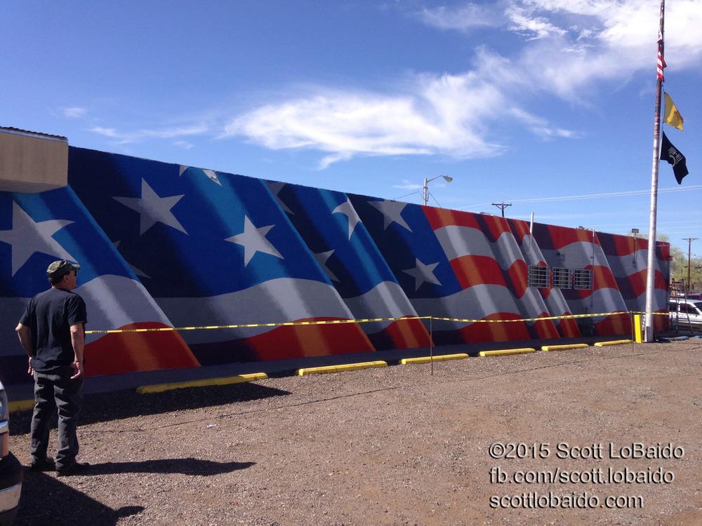 2015-09 Albuquerque NM.jpg
