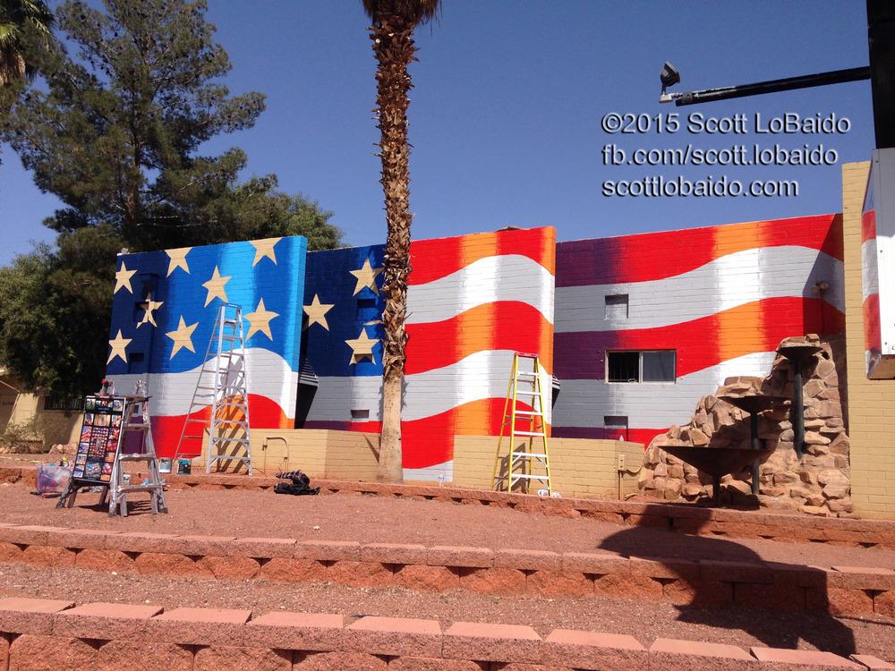 2015-12 Las Vegas NV.jpg